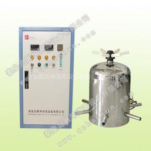 供应二次供水臭氧消毒净化水处理设备