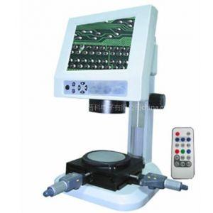 供应照相显微镜,工业显微镜,照相测量显微镜