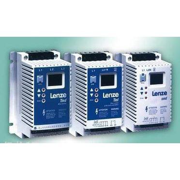 供应ESMD152X2TXA德国LENZE(伦茨)变频器,电机,厂家直销,现货供应!