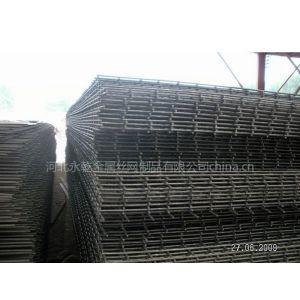 供应CRB550钢筋焊接网,CRB500钢筋焊接网,D8/D9/D10/D12/E8
