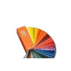 供应欧标色卡 国际标准RAL色卡 劳尔色卡K5 另有PANTONE色卡