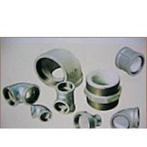 配零件|衬塑丝接管件供应|衬塑丝接管件价格