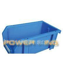 供应供应多规格组立背挂零件盒
