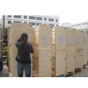 供应木箱、木架、托盘、出口木箱的定制