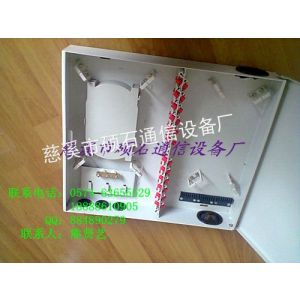 供应厂家供应SMC光纤配线箱,96芯光纤配线箱,不锈钢光纤配线箱价格