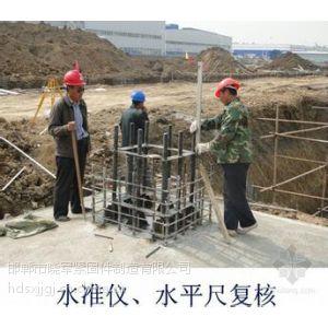 供应安徽地区:地脚螺栓全套和螺帽那里有卖的?晓军紧固件专业制造