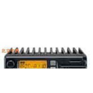供应甚高频航空波段收发信机  型号:NFDY1-IC-A110   库号:M116054
