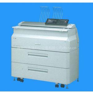 供应 精工LP2050数码工程复印机/激光绘图仪