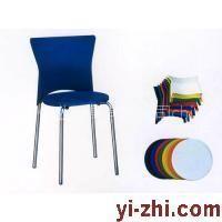 供应塑料椅,塑料椅批发