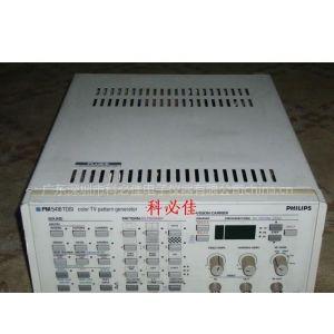 供应PM5418,二手信号发生器
