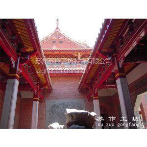 供应挂件彩绘、园林彩绘、寺庙彩绘、佛堂彩绘、别墅彩绘、会所彩绘