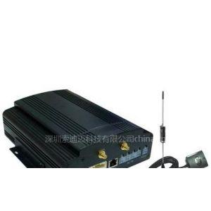 供应3G车载硬盘录像机120急救护车远程实时监控系统