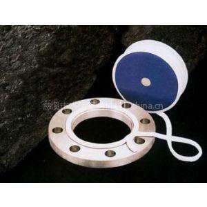 供应膨体聚四氟乙烯密封带及制品