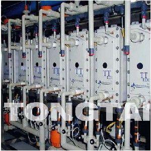供应哪里有单级反渗透设备,单级反渗透设备生产厂家