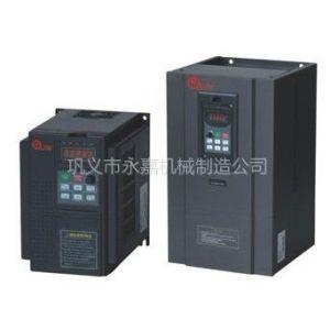 供应西门子变频器说明书-变频器价格 -可以对答应调速运转情况如风机水泵等电机发生优越节电成效。