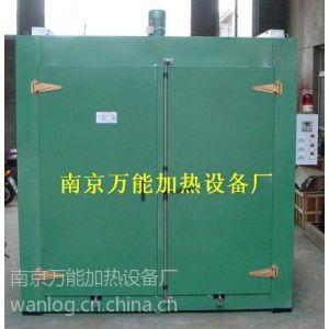 供应特殊大型电机维修设备 万能加热