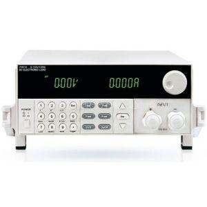 台湾艾德克斯IT8511可编程直流电子负载 (150W/120V/30A)