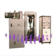 供应液压式疲劳试验机