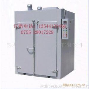 深圳烘箱厂,烤箱供应商,工业烤箱