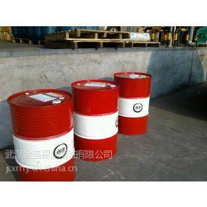 供应武汉润滑油生产厂家供应创圣航空煤油