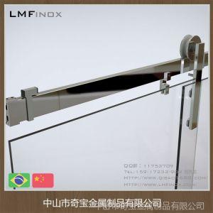供应防盗门 厂家直供推拉门 优质不锈钢门 款式多样