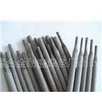 供应D512阀门堆焊焊条 D512阀门焊条
