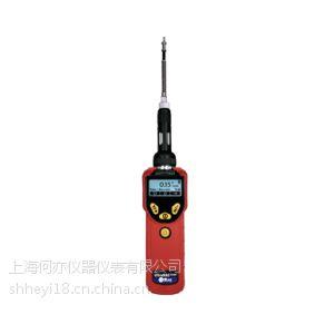 供应PGM-7360 TVOC检测仪