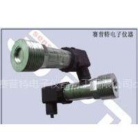 供应PTP平面膜微压压力传感器
