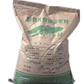 供应大连灌浆料,丹东灌浆料,威海灌浆料