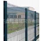 供应高速护栏网-工地围栏网-公路护栏生产厂家-施工现场围栏网