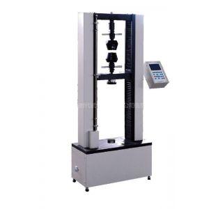 供应WDS-20K数显式土工布试验机,jnshijin.com