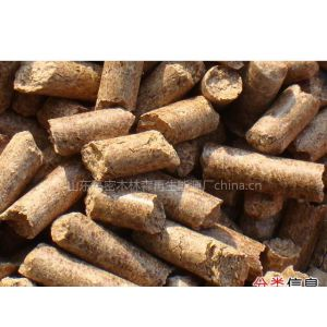 供应生物质固化燃料 环保木屑颗粒 松木木木屑颗粒燃料