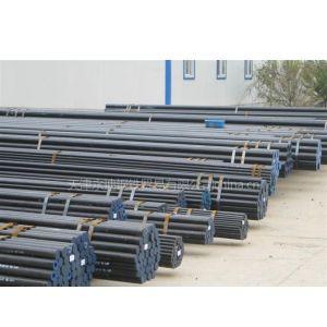供应销售20G热轧高压锅炉管|天津生产热轧20G高压锅炉管