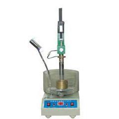 供应成都沥青针入度仪/成都针入度