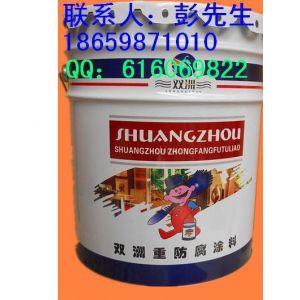 阳江过氯乙烯底漆使用更方便,价格更实惠