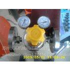 供应不锈钢氨气钢瓶氨气减压阀YQA-441