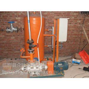 供应ZS立式蒸汽热风炉、ZS立式热风干燥采暖炉