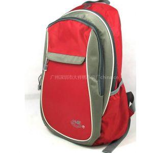 供应背包生产厂,三用背包、背包系列