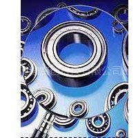 供应轴承,长期优惠价代应NMB传感器