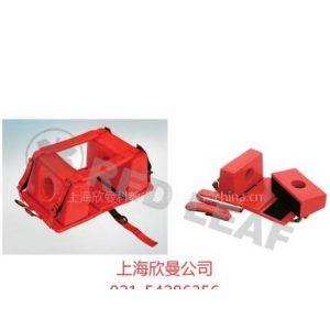 头部固定器|上海欣曼公司021-54286356