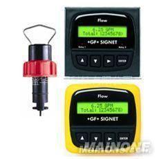 供应GF流量变送器和传感器 3-8550-p51530