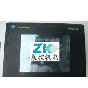 供应专业维修触摸屏2711P-RP1A拷贝及维修