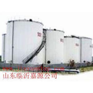 供应锅炉用甲醇燃料专用抑制抗腐蚀剂(临沂嘉源厂)