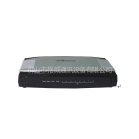 供应星网锐捷SVG6008 语音网关接入设备 SIP协议 MGCP协议