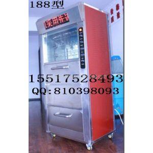 供应《太原烤红薯机价格#厂家》