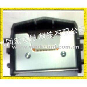 供应广州同宏批发SP35打印头,SP55打印头,SD260打印头