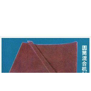 稀土含油耐磨尼龙衬板优质供应商选利国橡塑