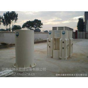 供应建造游泳馆需要什么设备、浴池水过滤设备