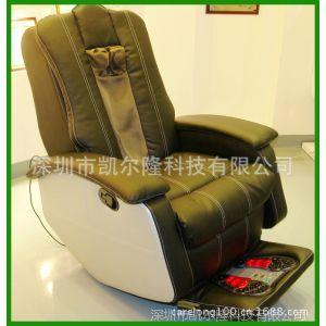 供应足疗按摩椅 电疗按摩椅 家庭护理按摩椅 足底穴位理疗按摩椅