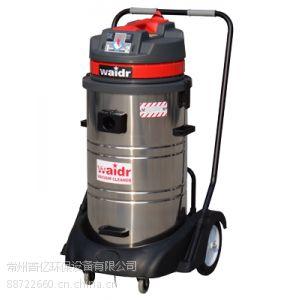 供应常州哪里有卖工业吸尘吸水机的 威德尔吸尘机多少钱 工业地面用强力吸尘器